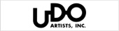 UDO ARTISTS, INC.