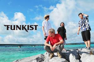 funkist_photo