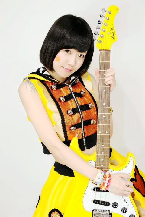 ikemoto-mao014
