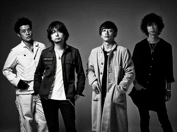 NCIS_Mirror-Ocean_AP_web-1