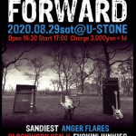 スクリーンショット 2020-07-29 13.15.10